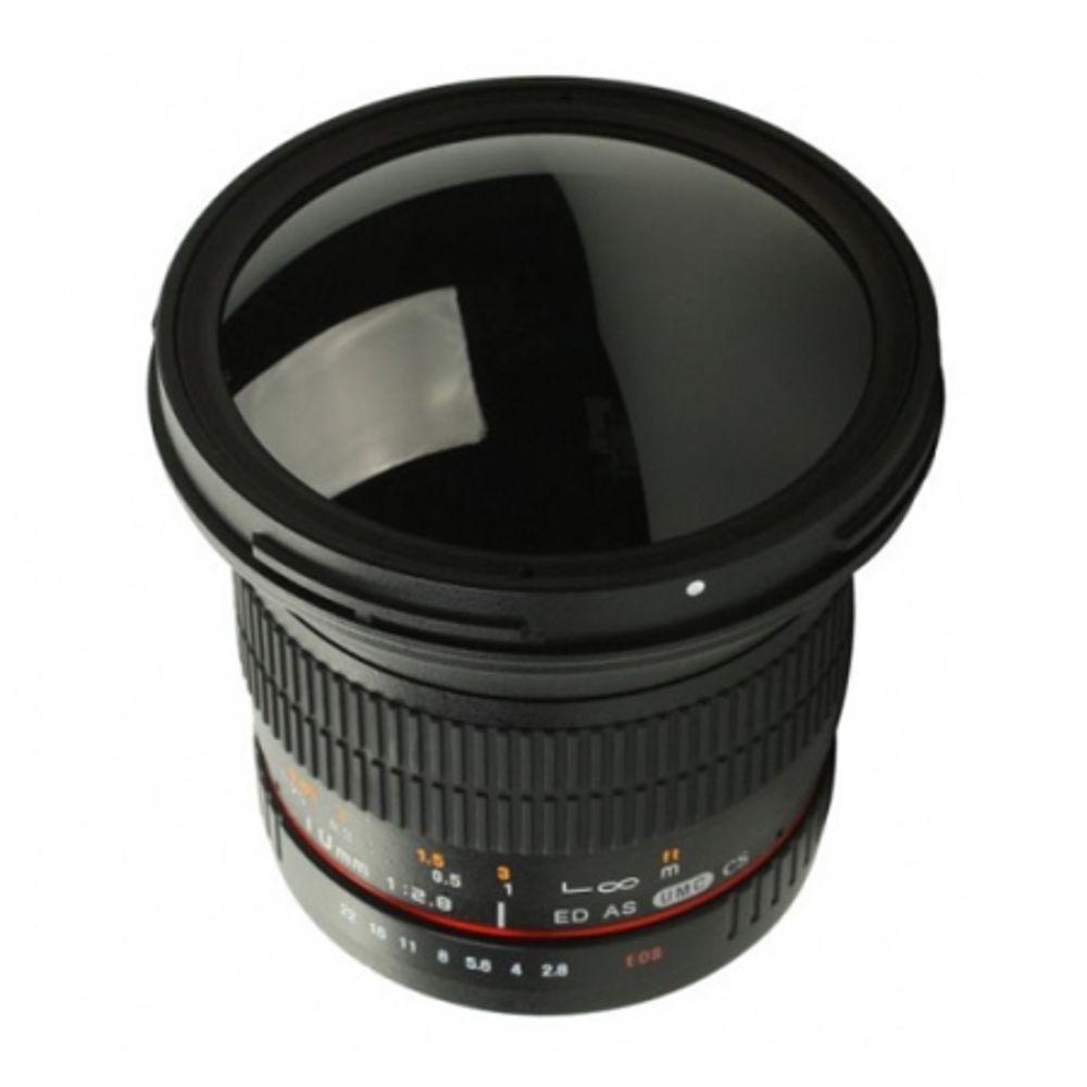samyang-10mm-f2-8-pentax-33578