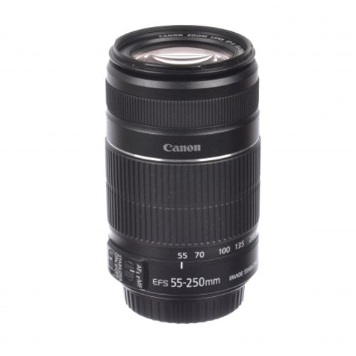 canon-ef-s-55-250mm-f-4-5-6-is-stm-sh6564-54003-367