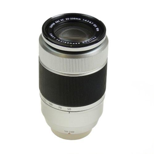 fujifilm-xc-50-230mm-f-4-5-6-7-ois-argintiu-sh6565-54004-665