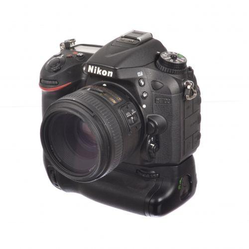nikon-d7100-kit-cu-nikon-50-1-8-g-af-s-sh6566-1-54043-844