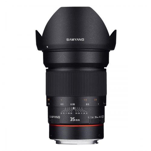 samyang-35mm-f1-4-as-umc-canon-ae-33923
