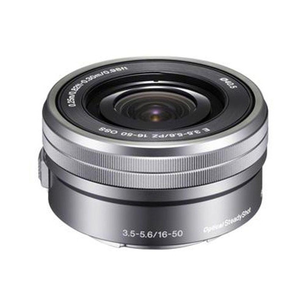 sony-selp1650-ae-sel16-50mm-f3-5-5-6-oss-e-mount-argintiu-34221