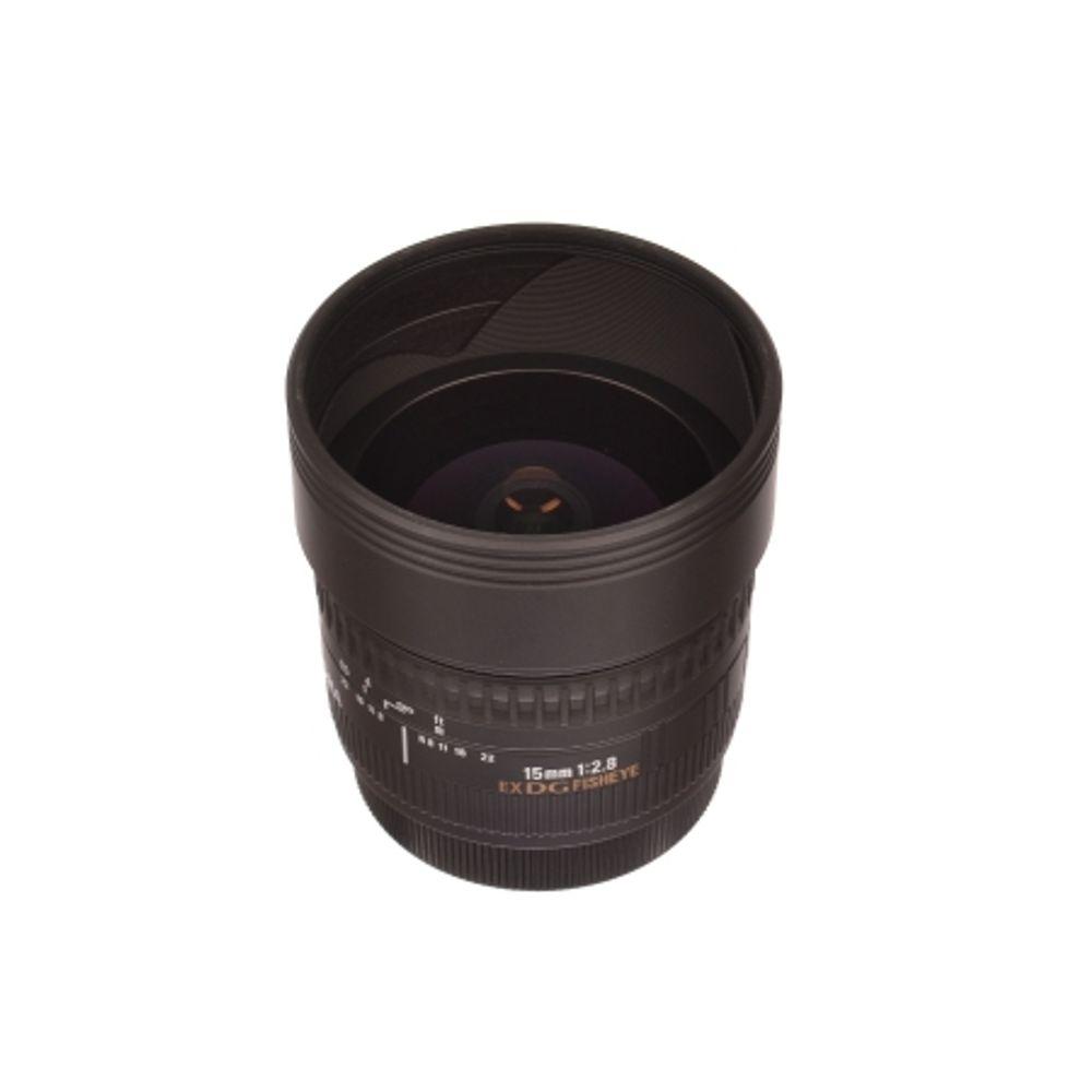 sh-sigma-15mm-f-2-8-ex-dg-fisheye-diagonal-canon-ef-sh125029250-54048-644