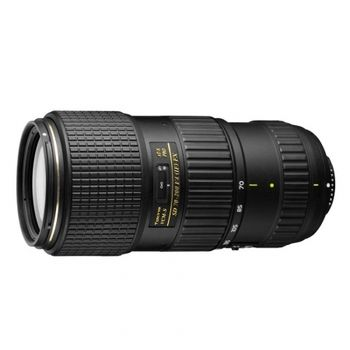 tokina-at-x-70-200mm-f4-pro-fx-vcm-s-nikon-34477