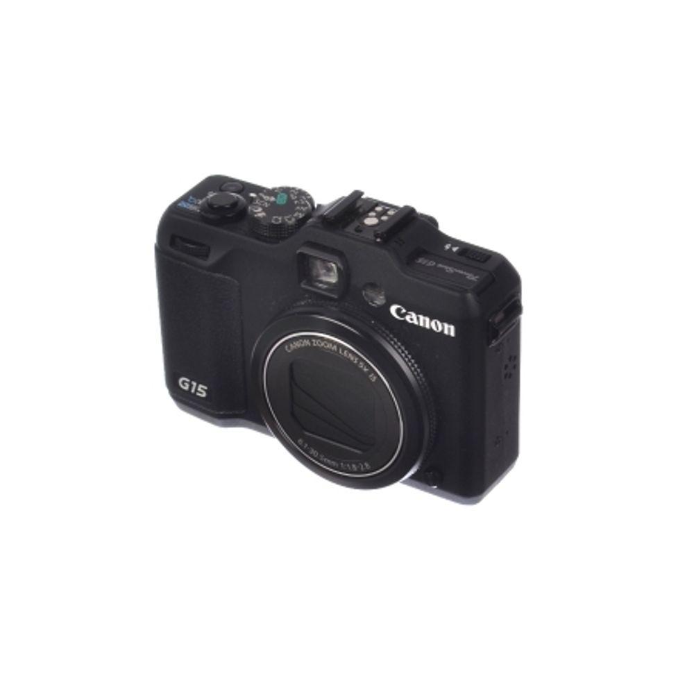 canon-powershot-g15-sh6572-54181-104