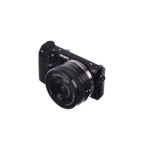 sh-sony-nex-5t-16-50mm-f-3-5-5-6-sh125029466-54183-117