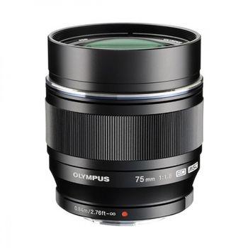 olympus-m-zuiko-digital-ed-75mm-msc-1-1-8-negru-montura-micro-4-3-34761
