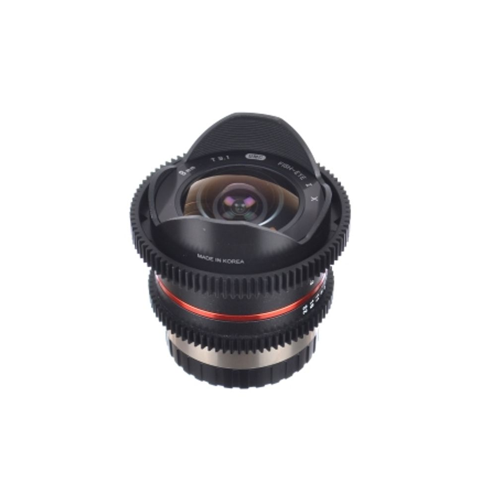 sh-samyang-8mm-t-3-1-fisheye-pt-fuji-x-sh-125029468-54185-550