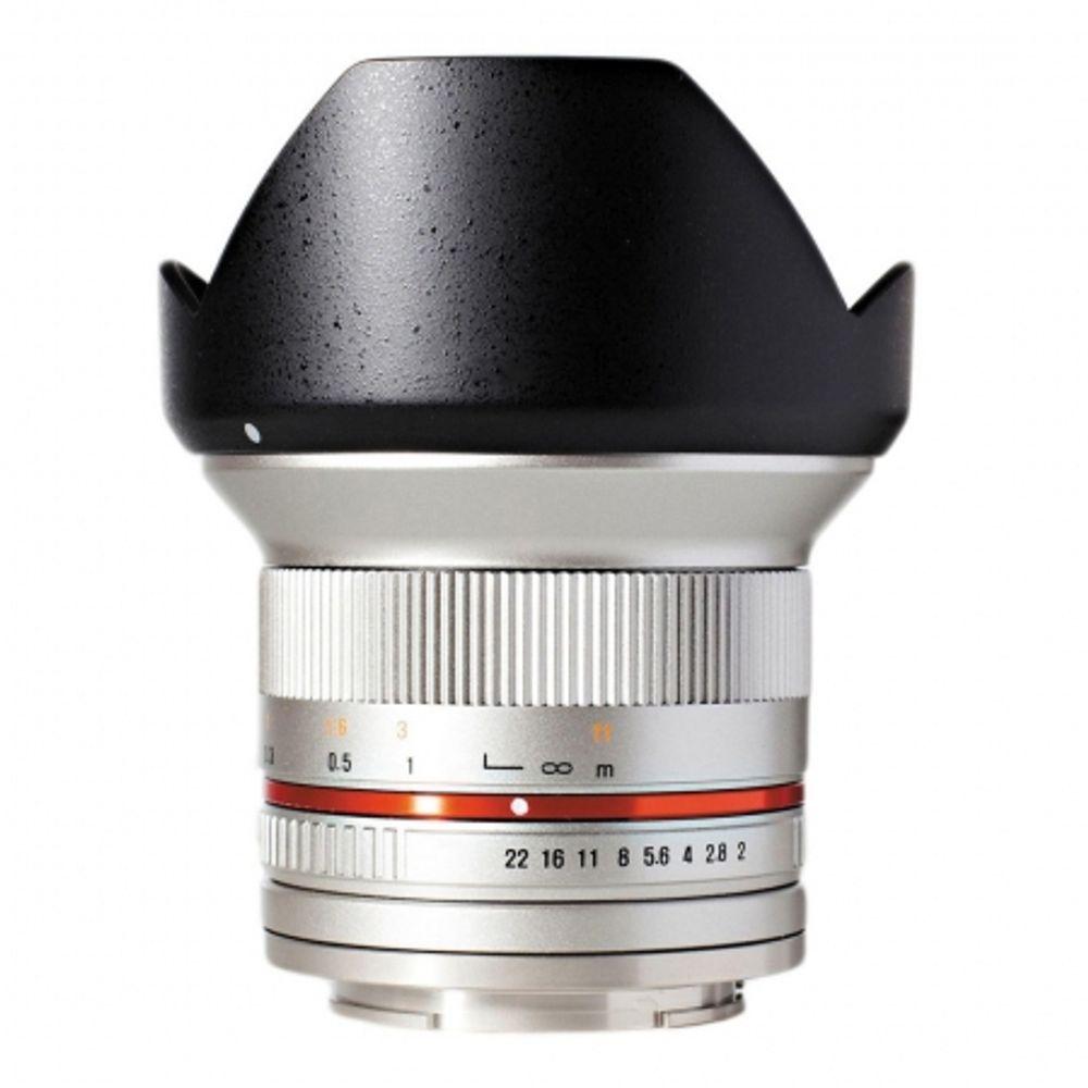 samyang-12mm-2-0-ncs-cs-canon-ef-m-argintiu-34771