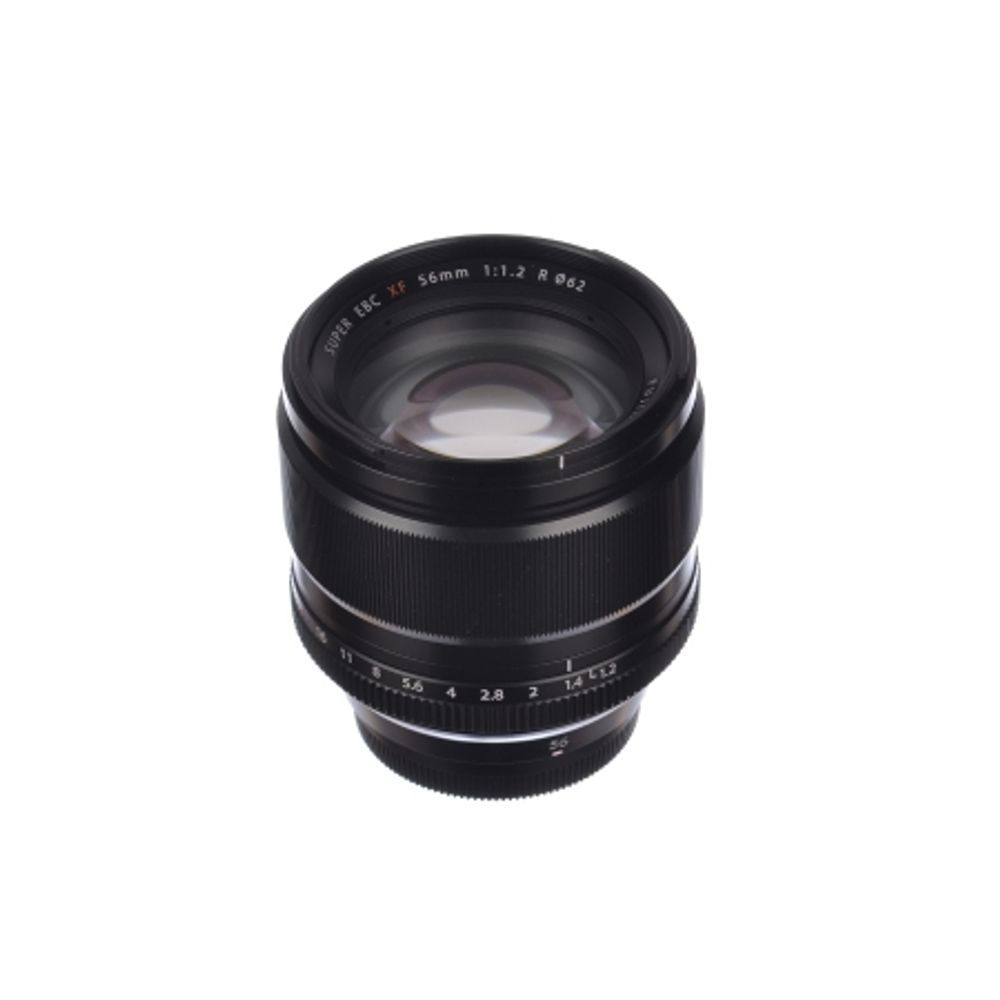 sh-fujifilm-fujinon-xf-56mm-f-1-2-r-sh125029564-54197-690
