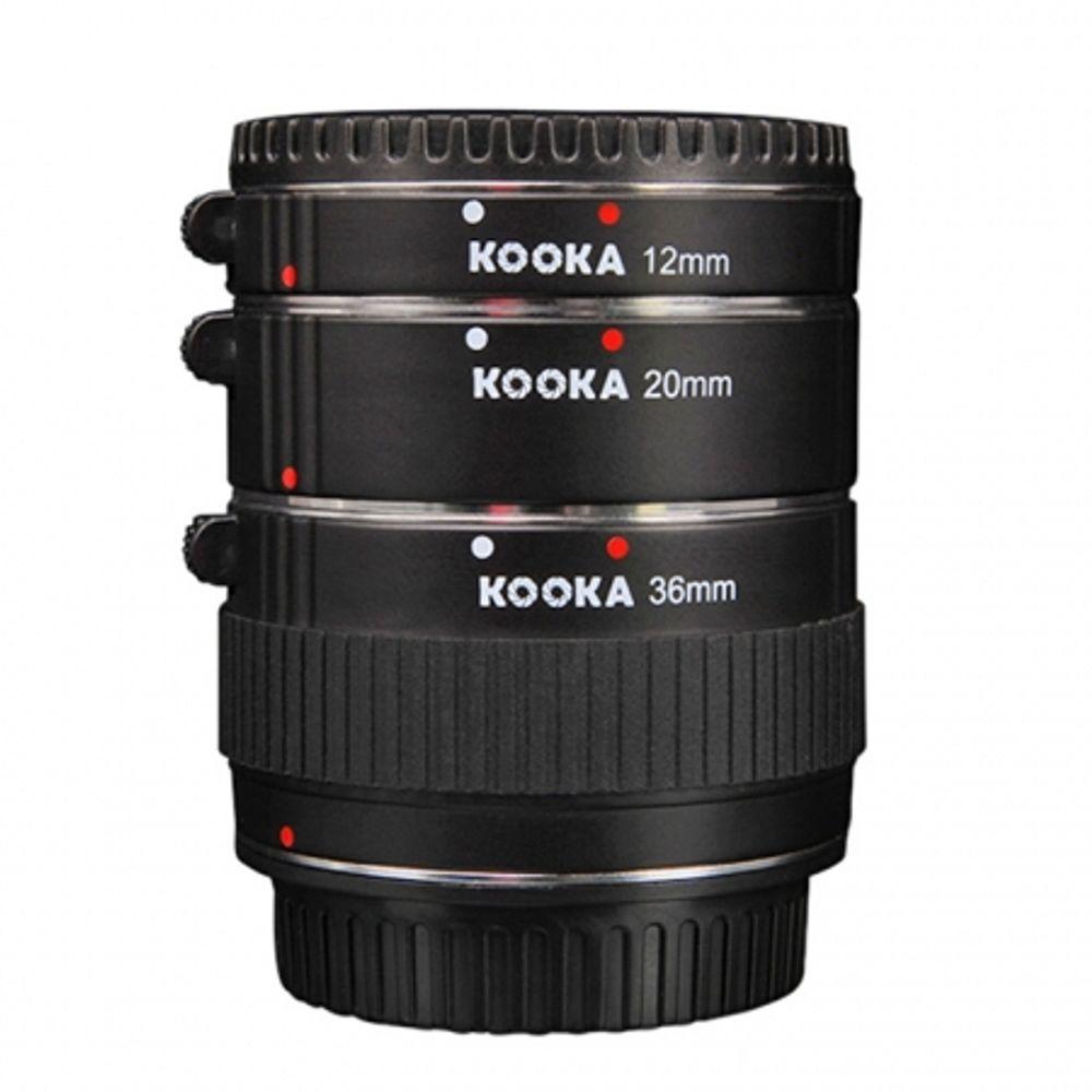 micnova-kk-o68-set-tuburi-extensie--inele-macro-12mm--20mm--36mm--pentru-olympus-35363