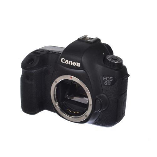 canon-eos-6d-body-sh6579-1-54237-29