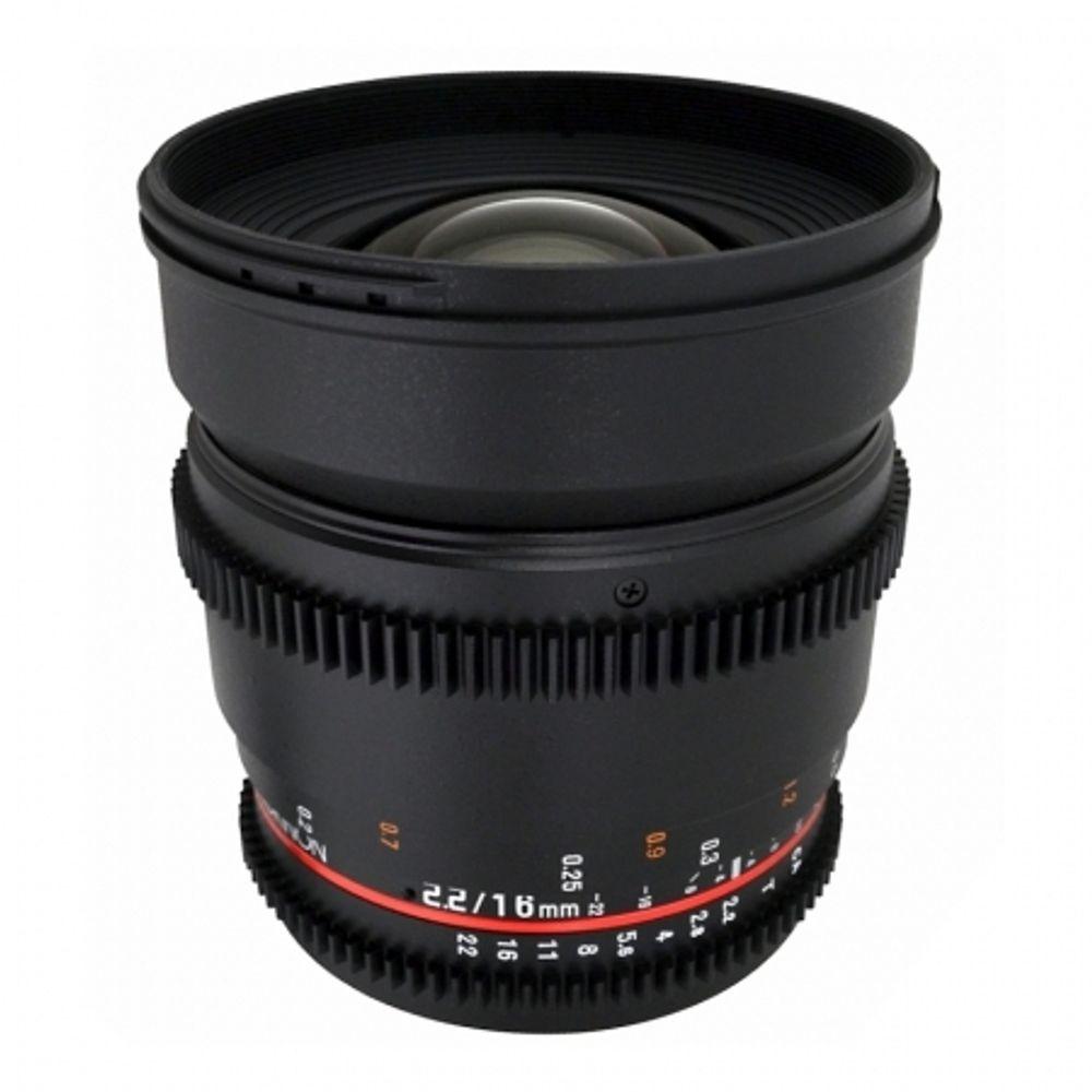 samyang-16mm-t2-2-canon-ef-m-vdslr-35763