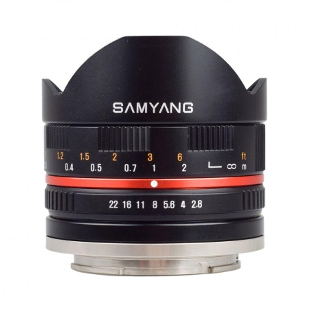 samyang-8mm-fisheye-f2-8-canon-ef-m-negru-35852