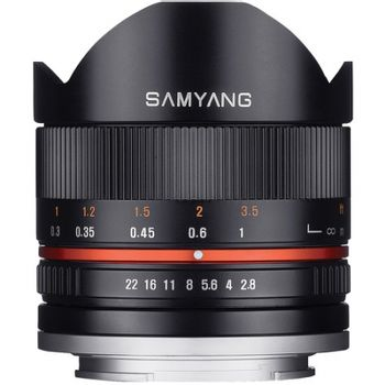 samyang-8mm-fisheye-f2-8-ii-sony-e-negru-35854-662