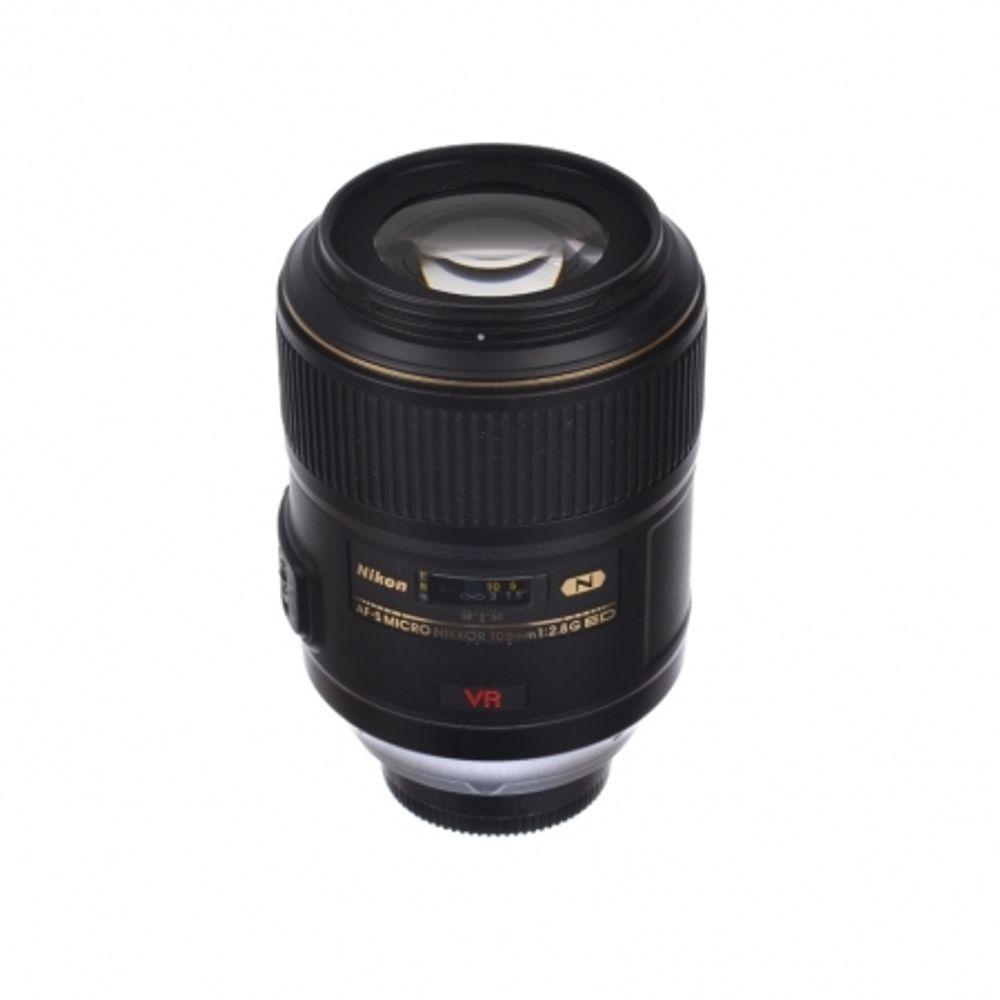 nikon-af-s-vr-micro-nikkor-105mm-f-2-8g-if-ed-sh6585-1-54298-716