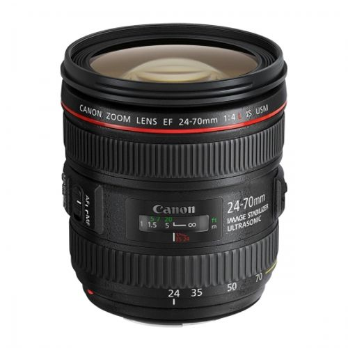 inchiriere-canon-ef-24-70mm-f-4-l-is-usm-36335