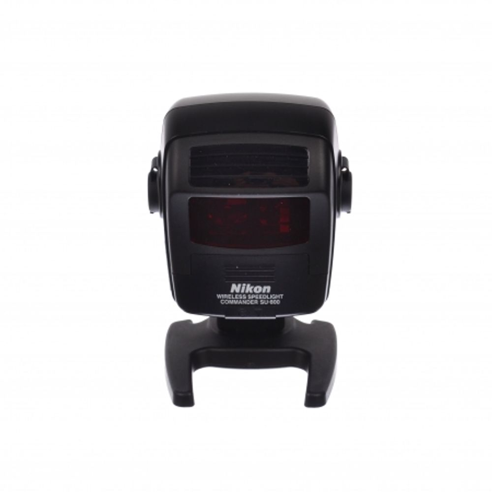 nikon-su-800-wireless-speedlight-commander-unit-sh6585-3-54300-990