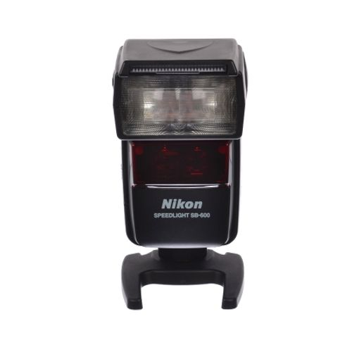 blit-nikon-sb-600-sh6585-4-54301-244