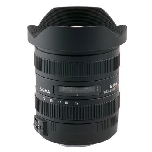 inchiriere-sigma-12-24mm-f-4-5-5-6-ex-dg-hsm-ii-canon-36363