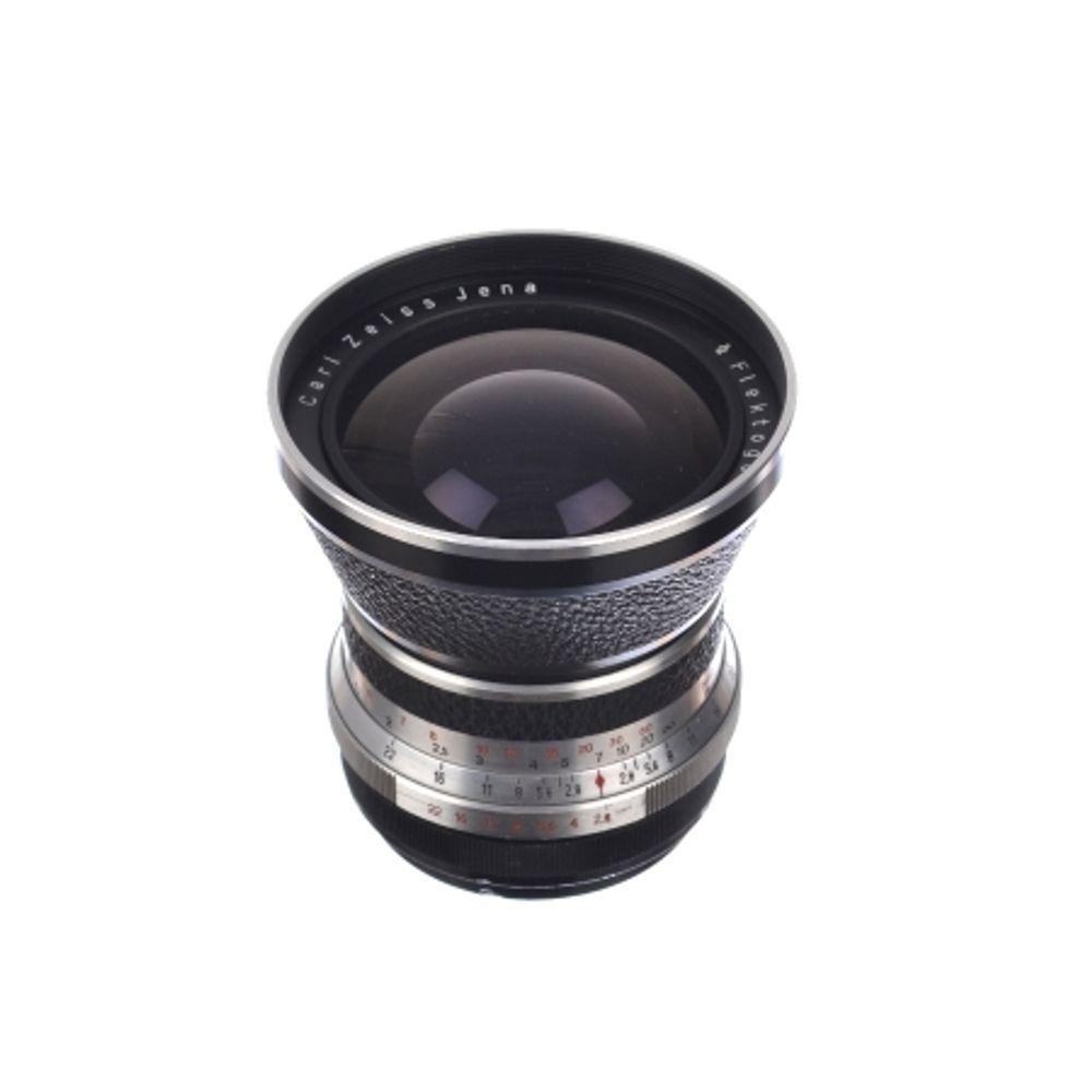 carl-zeiss-jena-flektogon-65mm-f-2-8-montura-pentacon-six-sh6586-2-54315-264