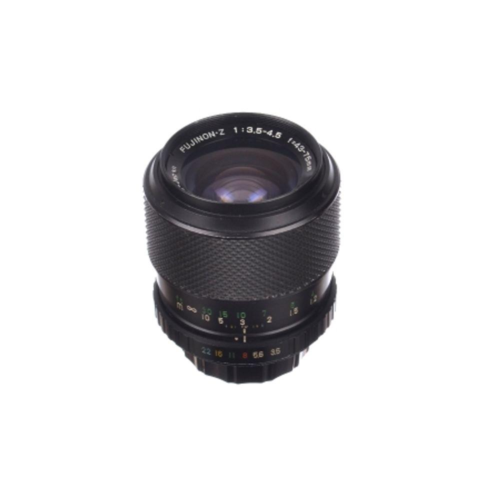 fujinon-z-43-75mm-f-3-5-4-5-montura-m42-sh6586-5-54318-419