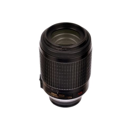 nikon-af-s-55-200mm-f-4-5-6g-ed-vr-sh6588-2-54337-153