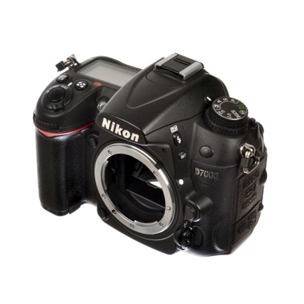 nikon-d7000-body-grip-replace-sh6590-1-54351-854
