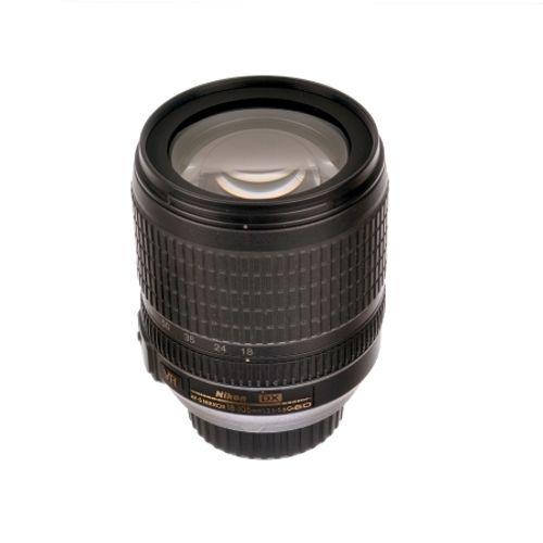 nikon-18-105mm-f-3-5-5-6-sh6590-2-54352-522