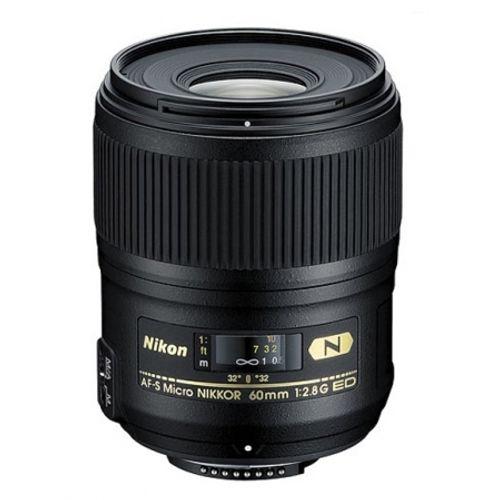 inchiriere-nikon-60mm-f-2-8g-af-s-micro-nikkor-ed-macro-36398