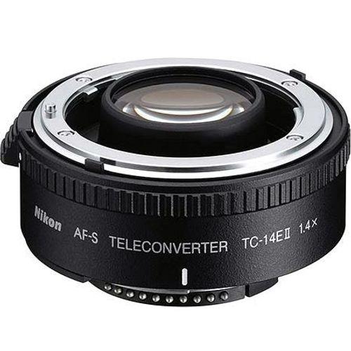 inchiriere-nikon-tc-14e-af-s-ii-teleconvertor-x1-4-36419