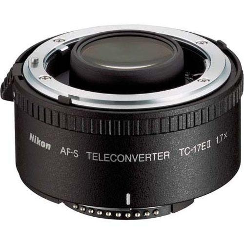 inchiriere-nikon-tc-17e-af-s-ii-teleconvertor-36420