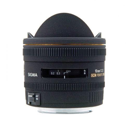 inchiriere-sigma-10mm-f-2-8-ex-dc-fisheye-nikon-36427