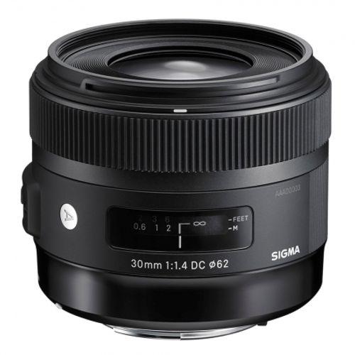 inchiriere-sigma-30mm-f-1-4-ex-dc-hsm-nikon--a--36435