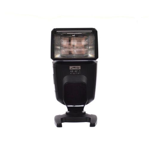 blit-metz-48-af-1-kit-transmitator-hahnel-sh6595-2-54457-499