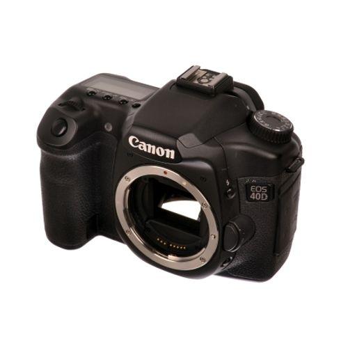 canon-40d-body-sh6598-54461-771