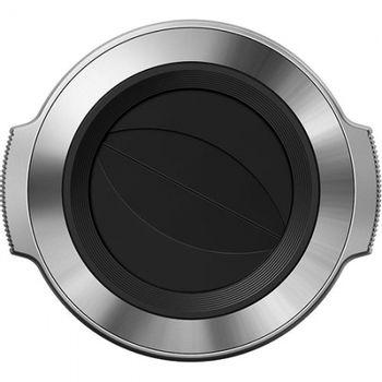 olympus-capac-obiectiv-lc-37c-auto-lens-cap-pentru-mirrorless-argintiu-36669