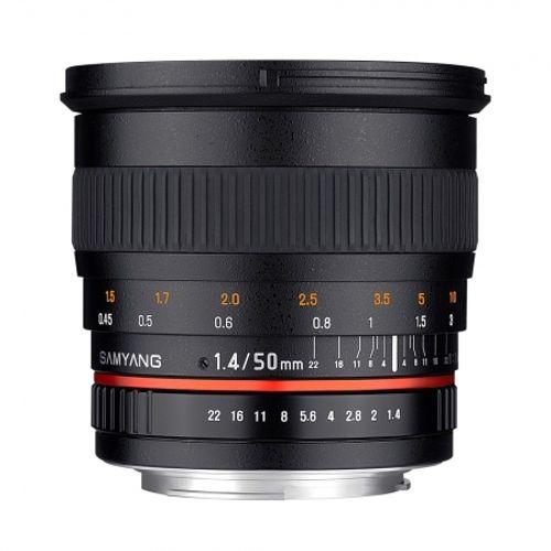 samyang-50mm-f-1-4-as-umc-micro-4-3-36689