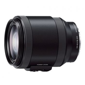 sony-18-200-oss-f3-5-6-3-powerzoom-montura-sony-e--selp18200--36726