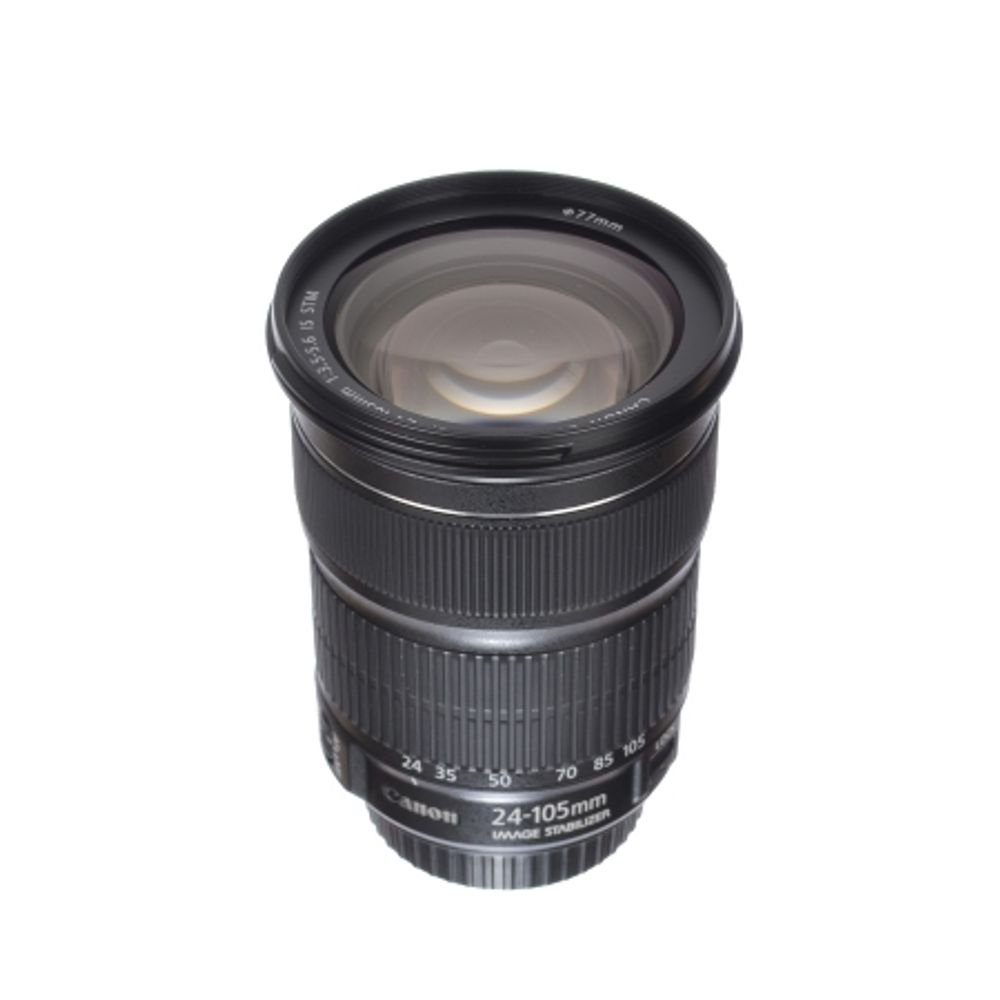 canon-24-105mm-f-3-5-5-6-is-stm-sh6600-2-54473-38