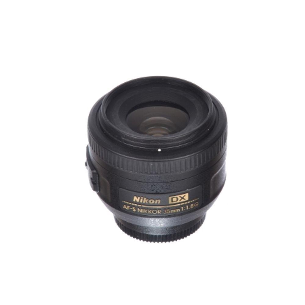 nikon-af-s-35mm-f-1-8-dx-sh6601-54474-865