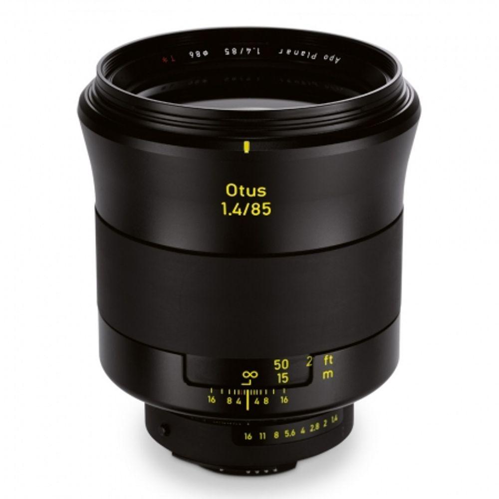 zeiss-otus-85mm-f-1-4-apo-planar-t--zf-2-montura-nikon-36923
