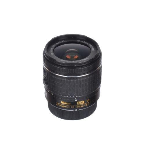 sh-nikon-18-55mm-f3-5-5-6g-af-p-dx-sh-125029749-54482-209