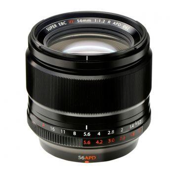 fujifilm-fujinon-xf-56mm-f1-2-r-apd-36960