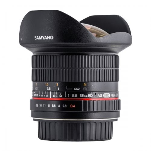 samyang-12mm-f2-8-ed-as-ncs-fisheye-canon-36978