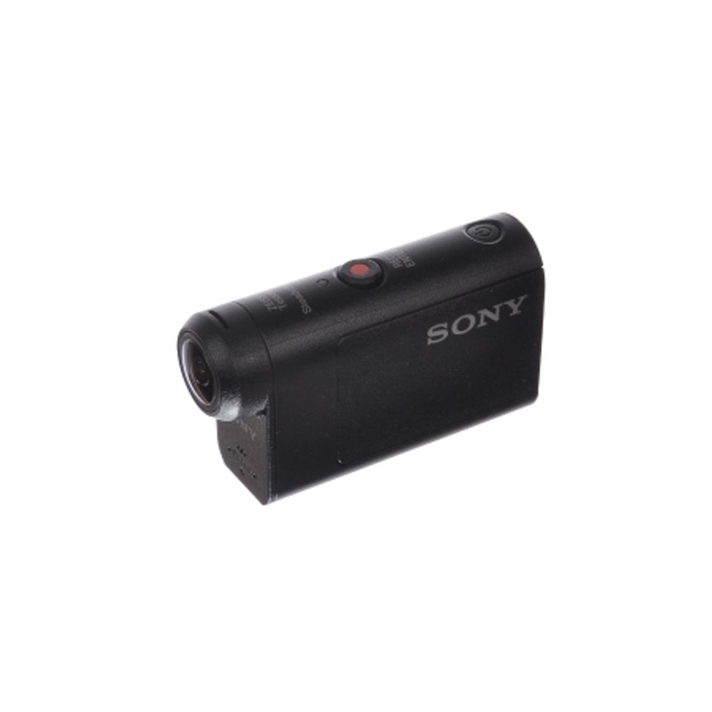 sh-sony-action-cam-as50-sh-125029787-54531-336