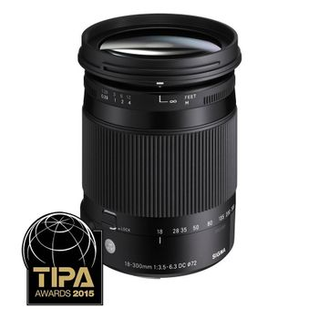 sigma-18-300mm-f3-5-6-3-dc-macro-os-hsm-canon--c--37015-760