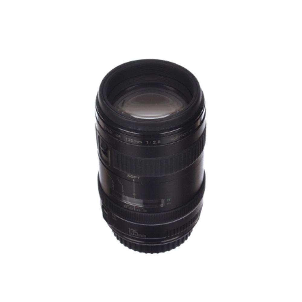 sh-canon-ef-135mm-f-2-8-softfocus-sh-125029790-54534-112