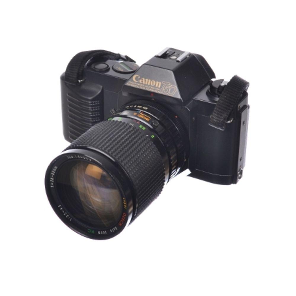 canon-t50-super-ozeck-28-80mm-f-3-5-4-5-sh6609-1-54538-739