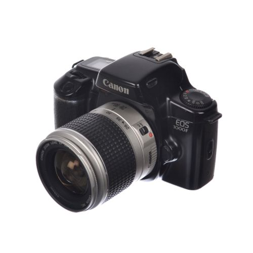 canon-1000f-canon-28-90mm-f-4-5-6-sh6609-2-54539-960
